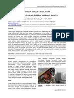 Contoh konsep dan analisa.pdf
