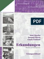 C1 Kurs-und Ubungsbuch Losungen.pdf