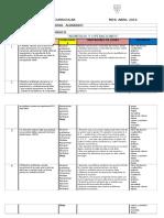 planificación 5º abril 2016.docx