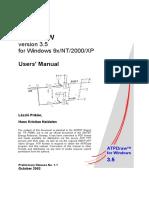 307490593-ATP-Manual