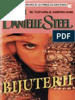 Danielle-Steel-Bijuterii.pdf