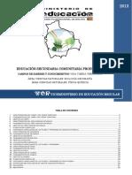 VIDA TIERRA TERRITORIO.pdf