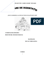 Lucrare de Dizertatie.doc 2