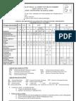 dossierC cpge10(2)