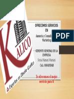 DISEÑO-DE-PUBLICIDAD.pptx