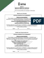 Anexo 7 - Modelo de edital para publicação.pdf