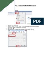 panduan_seting_browser.doc