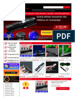 Beste Qualität Laserpointer , Laserpointer beste Geschäft