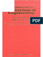 AA Holtz & Kovacs - An Introduction to Geotechnical Engineering
