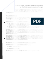 []_Accounting_-_Asset_Valuation,_Profit_Measuremen(BookFi).pdf