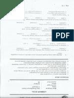 1ps4.pdf