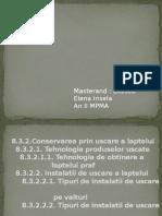 94392450-8-3-2-Conservarea-Prin-Uscare-a-Laptelui.pptx