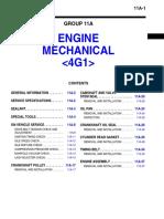 GR00000500-11A.pdf