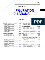 GR00000100-80.pdf