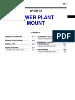 GR00001700-32.pdf