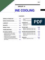 GR00001900-14.pdf
