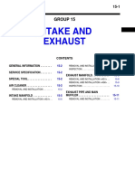 GR00002000-15.pdf