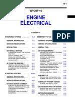 GR00001500-16.pdf