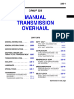 GR00004000-22B.pdf