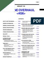 GR00003000-11D.pdf