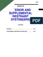 GR00004800-52.pdf