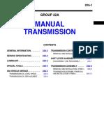 GR00004900-22A.pdf