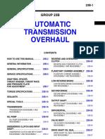 GR00003800-23B.pdf