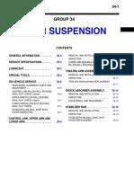 GR00006100-34.pdf