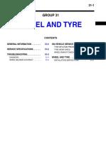 GR00007600-31.pdf