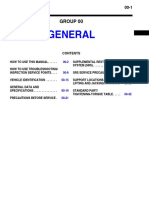GR00006600-00.pdf