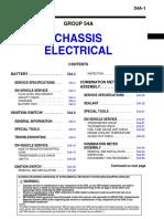 GR00007800-54A.pdf