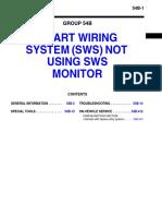 GR00005800-54B.pdf