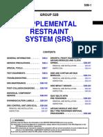 GR00007900-52B.pdf
