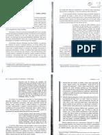 André Gardel Unidade 4 - Teoria, crítica e história.pdf