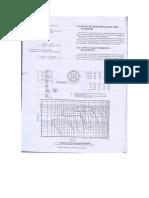 Curva Sistema y Asociacion de Ventiladores
