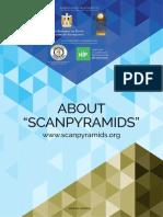 About ScanPyramids