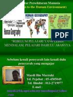 1. HGM3013 Pengenalan (K1)