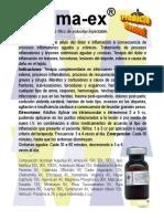 Trauma-ex.pdf