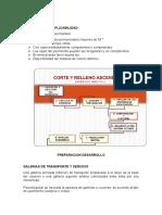 MÉTODO DE CORTE Y RELLENO ASCENDENTE.docx