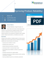 improving-product-reliability-Boston.pdf