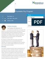 building-fair-equitable-pay-program-San-Diego.pdf