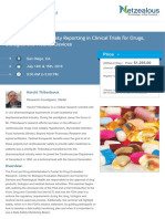 drugs-biologics-medical-devices-San-Diego.pdf