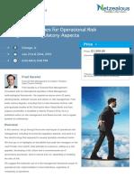 new-advances-operational-risk-management-San-Diego.pdf