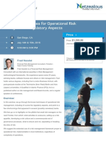 new-advances-operational-risk-management-Chicago.pdf
