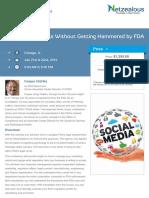 marketing-products-FDA-Chicago.pdf