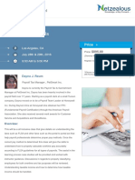 payroll-fundamentals-Los-Angeles.pdf