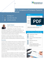 validation-and-21-CFR-11-compliance-San-Diego.pdf