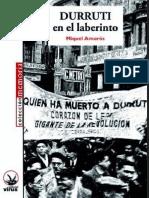 Amoros Miguel. Durruti en el Laberinto.pdf