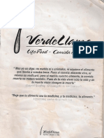 VERDE LLAMA.pdf