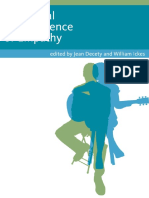 The Social Neuroscience of Empathy-The MIT Press (2009)